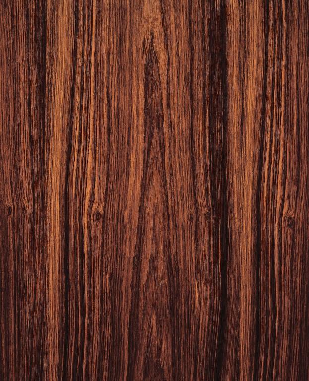 palissandre des indes furnier schorn groh furniere. Black Bedroom Furniture Sets. Home Design Ideas